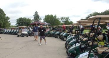 Golf_2017 (21)
