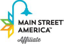 Accreditated Main Street America Program